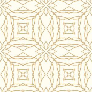 Reflections Wallpaper HS2050