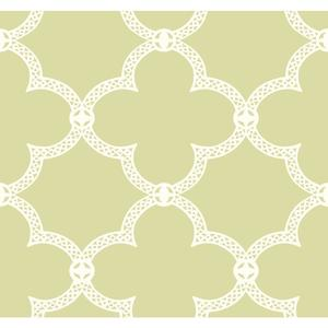 Serendipity Wallpaper HS2054