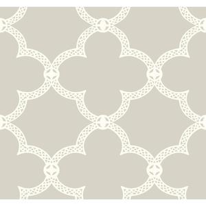 Serendipity Wallpaper HS2056