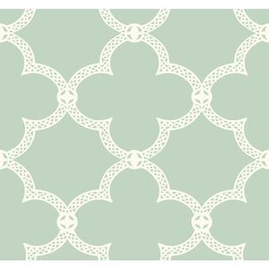 Serendipity Wallpaper HS2057