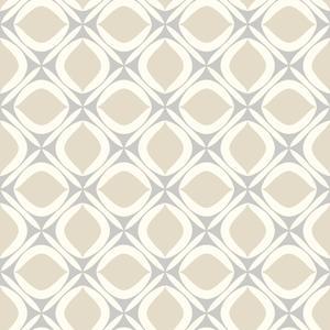 Foxy Wallpaper HS2081