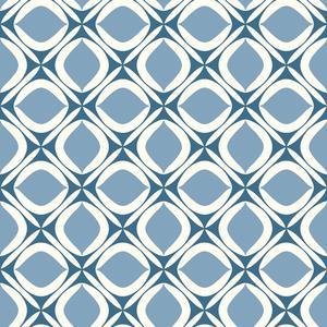 Foxy Wallpaper HS2082