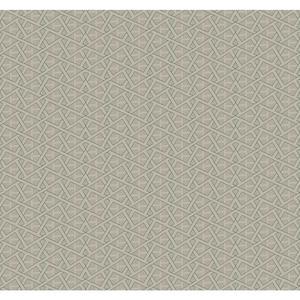 Charade Wallpaper HS2102