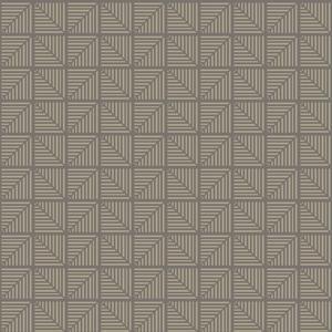 Archer Wallpaper HS2111