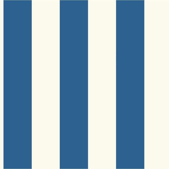 "3"" Stripe Wallpaper AT7010"