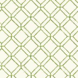 Diamond Bamboo Wallpaper AT7046