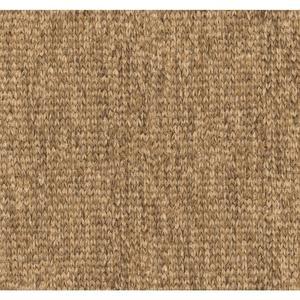 Woven Mat Wallpaper AT7101