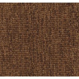 Woven Mat Wallpaper AT7102