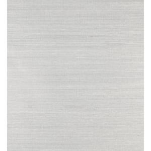 Impressions Wallpaper DE8994