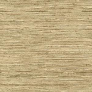 Horizontal Grasscloth Wallpaper WB5498