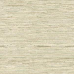 Horizontal Grasscloth Wallpaper WB5500