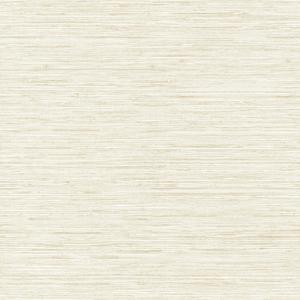 Horizontal Grasscloth Wallpaper WB5501
