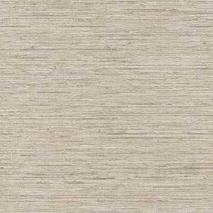 Horizontal Grasscloth Wallpaper WB5502