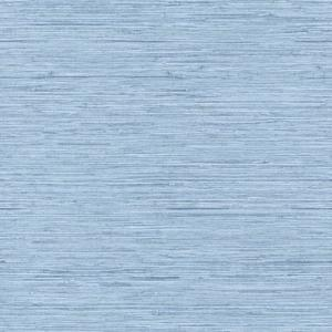 Horizontal Grasscloth Wallpaper WB5504