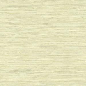 Horizontal Grasscloth Wallpaper WB5505