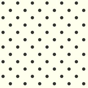 Circle Wallpaper AB1926