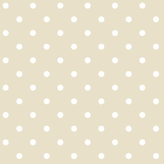 Circle Wallpaper AB1928