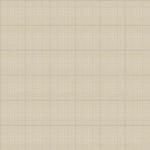 Harris Plaid Wallpaper AB2047