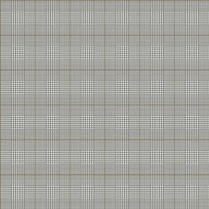 Harris Plaid Wallpaper AB2048