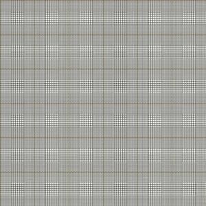 Harris Plaid Wallpaper AB2048