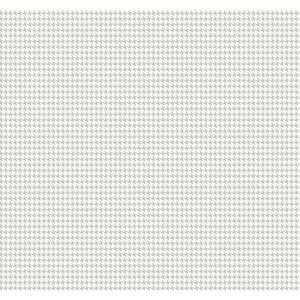 Tyler Houndstooth Wallpaper AB2054