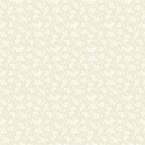 Small Leaf Wallpaper AB2096