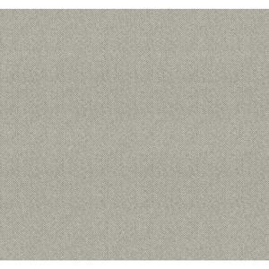 Herringbone Wallpaper AB2137