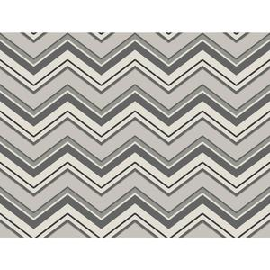 Chevron Wallpaper AB2149