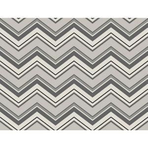 Chevron Wallpaper AB2149