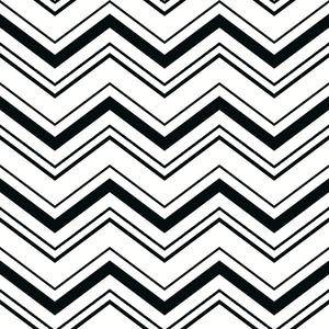 Chevron Wallpaper AB2150