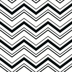Chevron Wallpaper AB2150