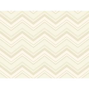 Chevron Wallpaper AB2151