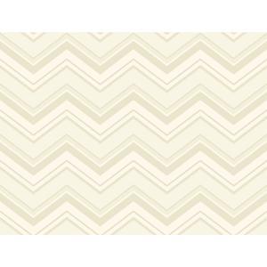 Chevron Wallpaper AB2151