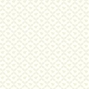 Ribbon Harlequin Wallpaper AB2164