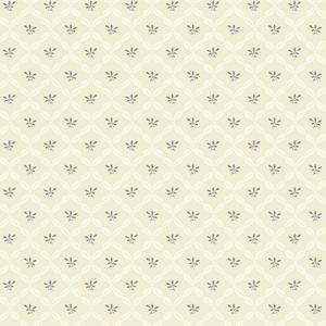 Ribbon Harlequin Wallpaper AB2165