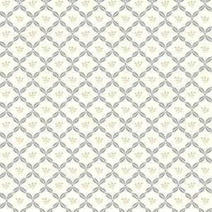 Ribbon Harlequin Wallpaper AB2166
