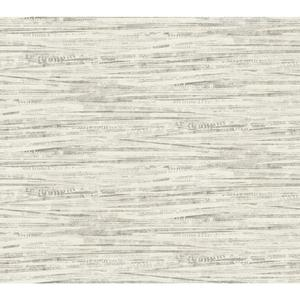 Newsprint Wallpaper AB2178