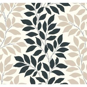 Tres Chic Wallpaper BL0318