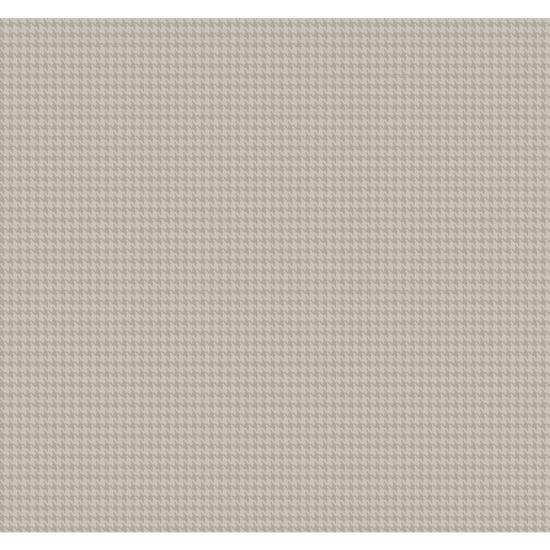 Tyler Houndstooth Wallpaper ML1233