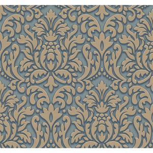 Adele Wallpaper TD4700