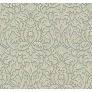 Adele Wallpaper TD4703