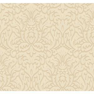 Adele Wallpaper TD4706