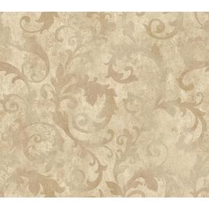 Bianca Wallpaper TD4718
