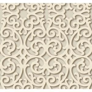 Fortuna Wallpaper TD4724