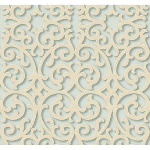 Fortuna Wallpaper TD4725