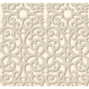 Fortuna Wallpaper TD4726