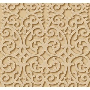 Fortuna Wallpaper TD4727