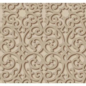Fortuna Wallpaper TD4729