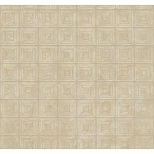 Dante Wallpaper TD4732