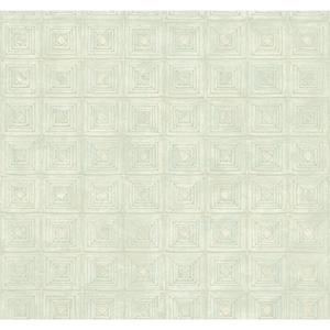Dante Wallpaper TD4733